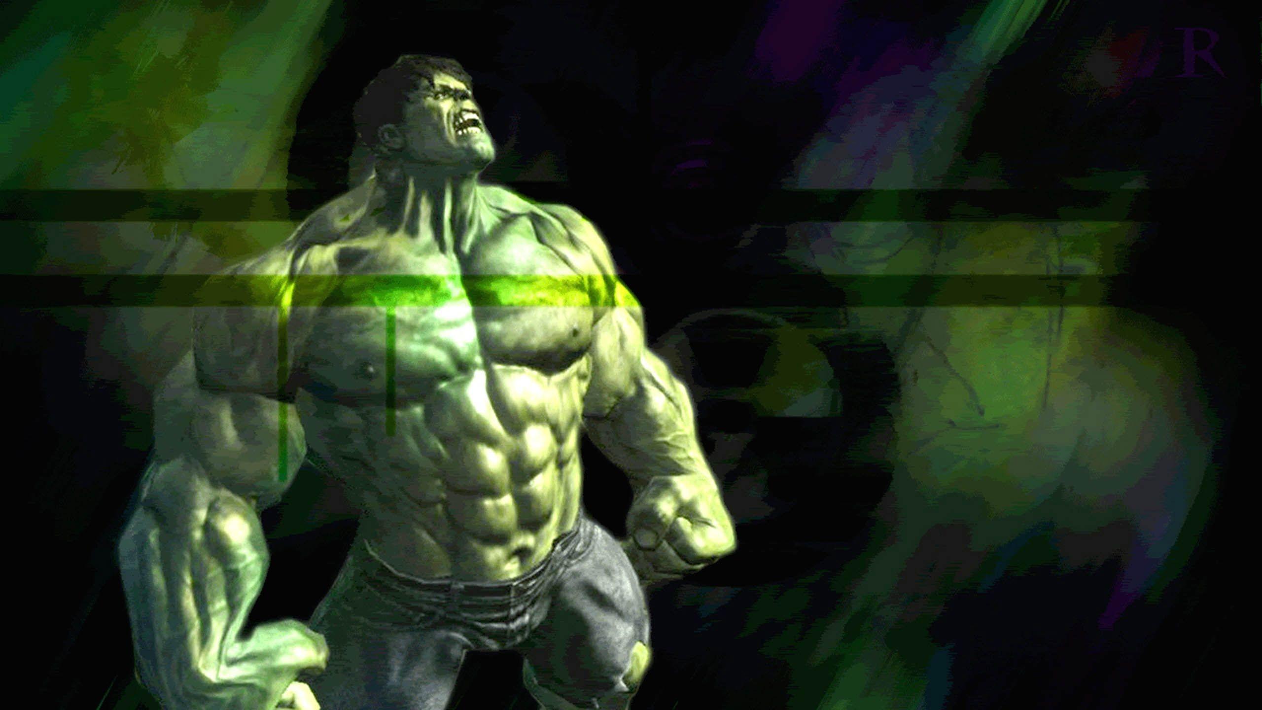 75 She Hulk Wallpapers on WallpaperPlay 2560x1440