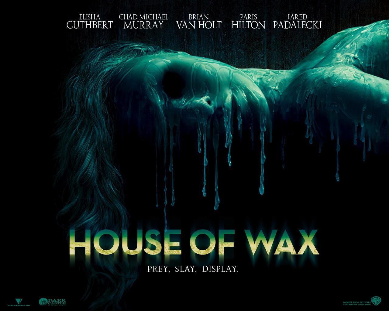 Horror Movie Wallpaper PicsWallpapercom 1280x1024