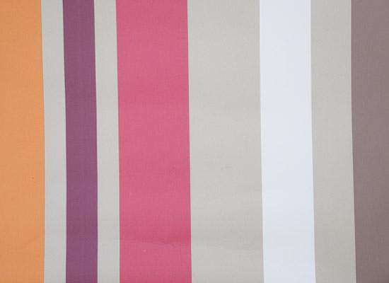 Hannah Byatt   Surface Pattern Designer BQ Wallpaper 550x400