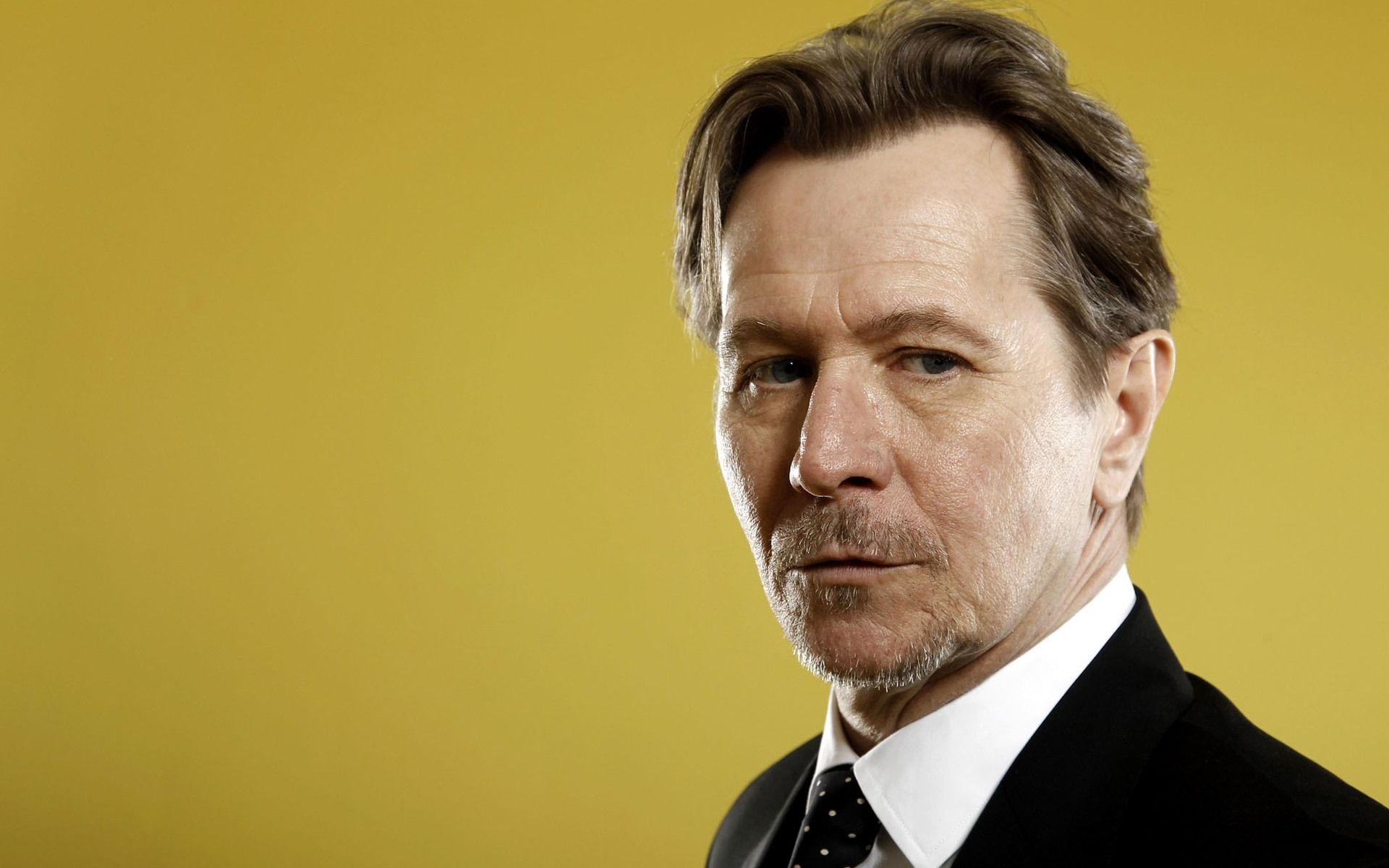 8 HD Gary Oldman Wallpapers 1920x1200