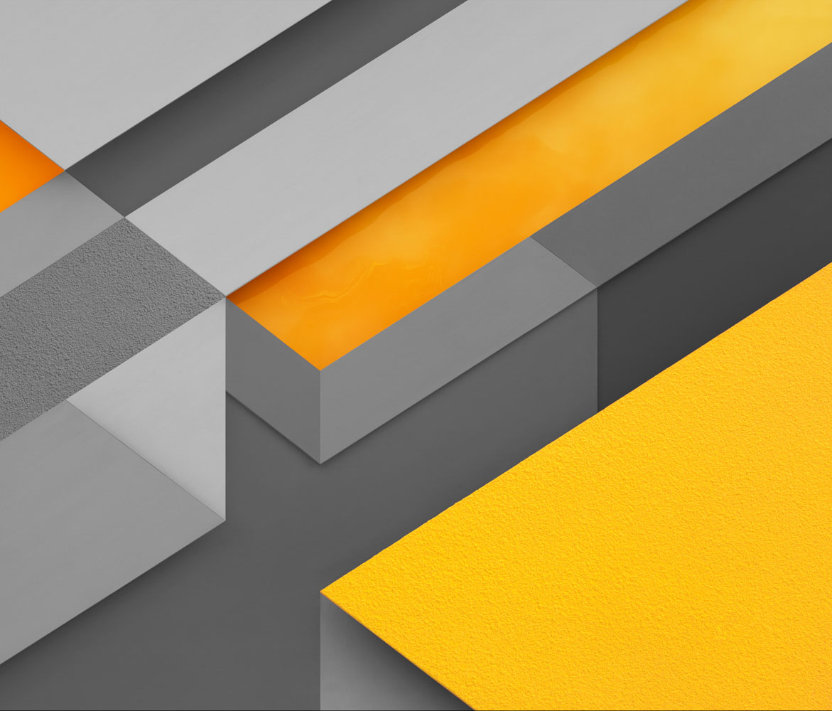 Android M Wallpapers 6 2 1171x1000