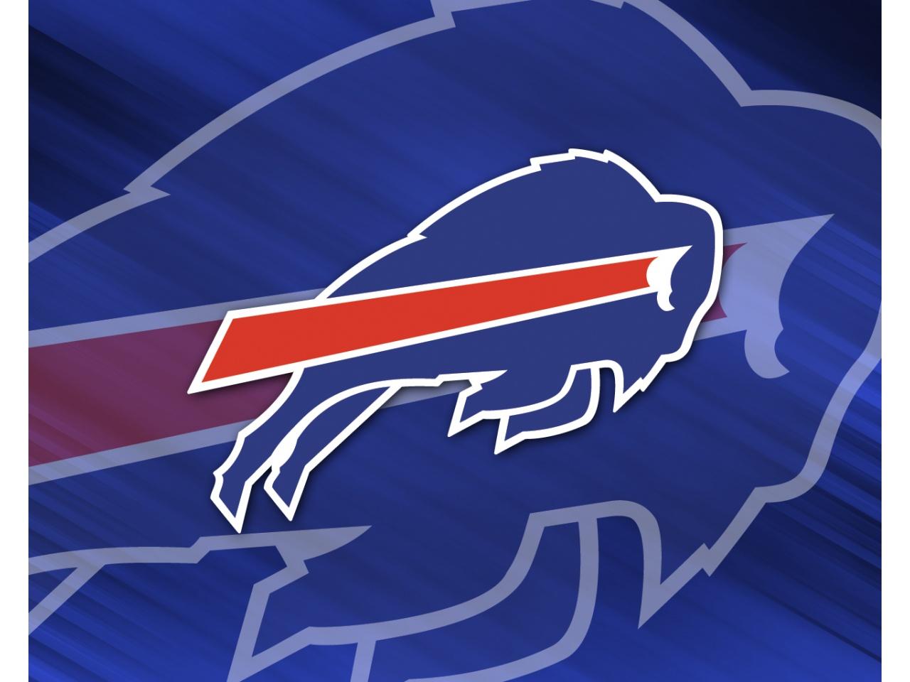 Pins for Buffalo Bills from Pinterest 1280x960