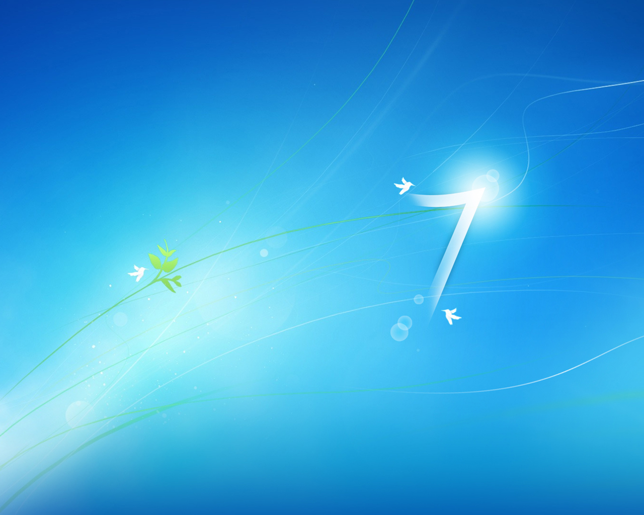 10 Best Windows 7 Wallpapers 2013 MDs Top 10 1280x1024