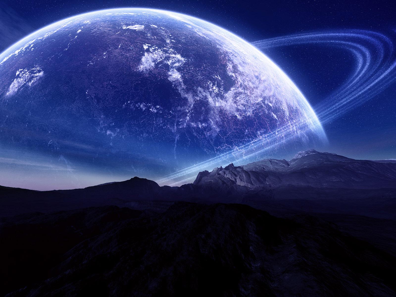 Digital Universe 34   Space Photography Desktop Wallpapers 3628 1600x1200