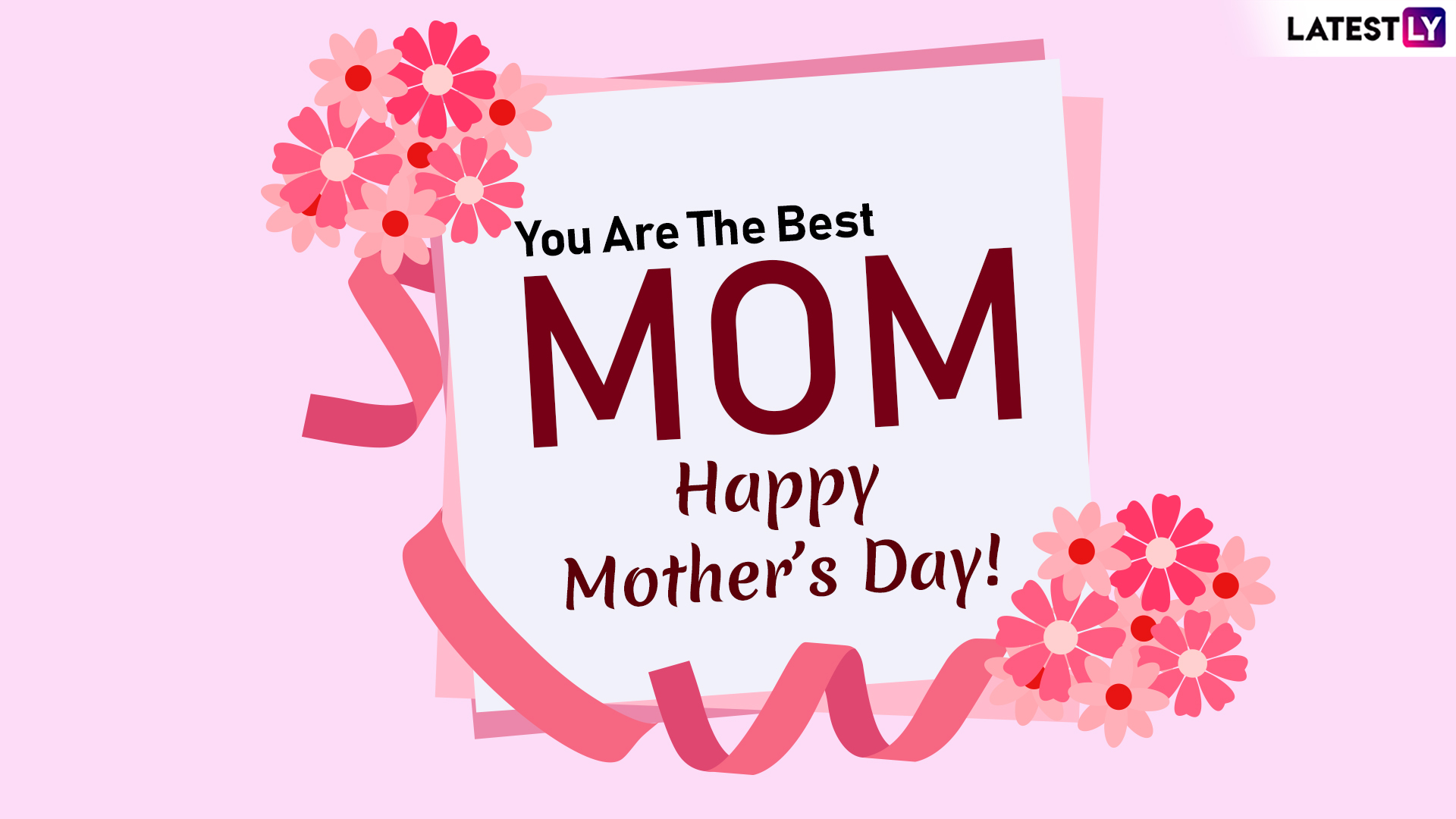 Free Download Happy Mothers Day Hd Images Quotes And Wallpapers