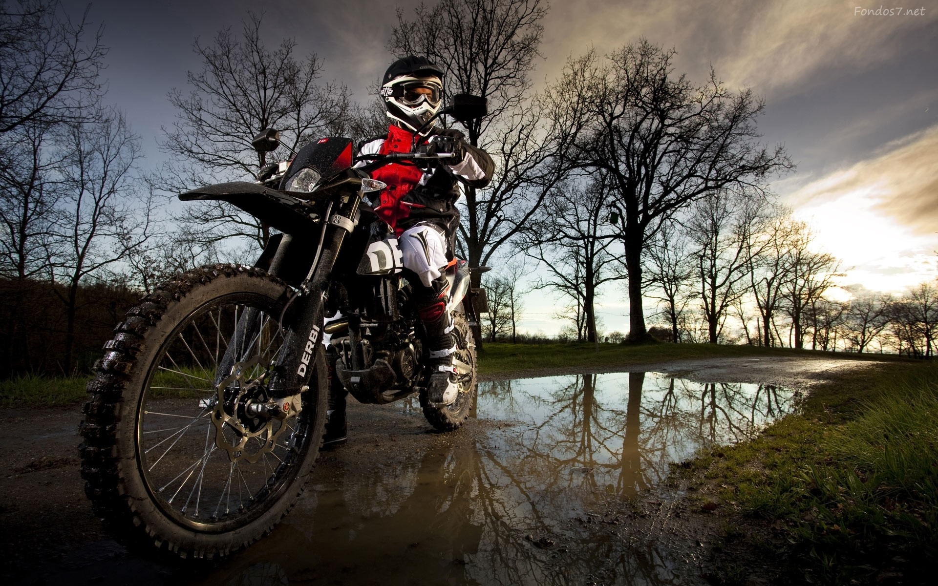 Pics Photos   Moto Cross Wallpaper 1920x1200