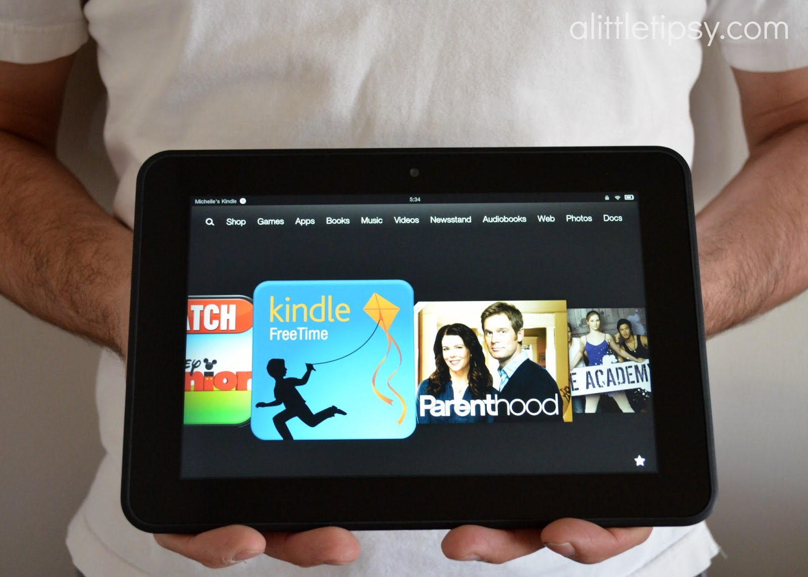 kindle fire and more top 2 kindle fire hd upgraded my kindle recently 1600x1143