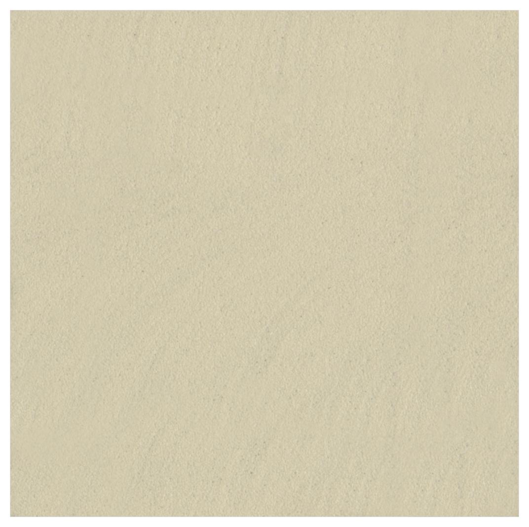 Our lancaster pa store retailer of Benjamin Moore Wallpaper Samples 1072x1067