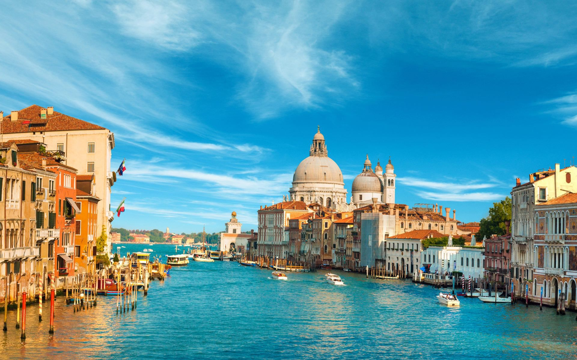 venice on map of europe wallpaper 3jpg 1920x1200