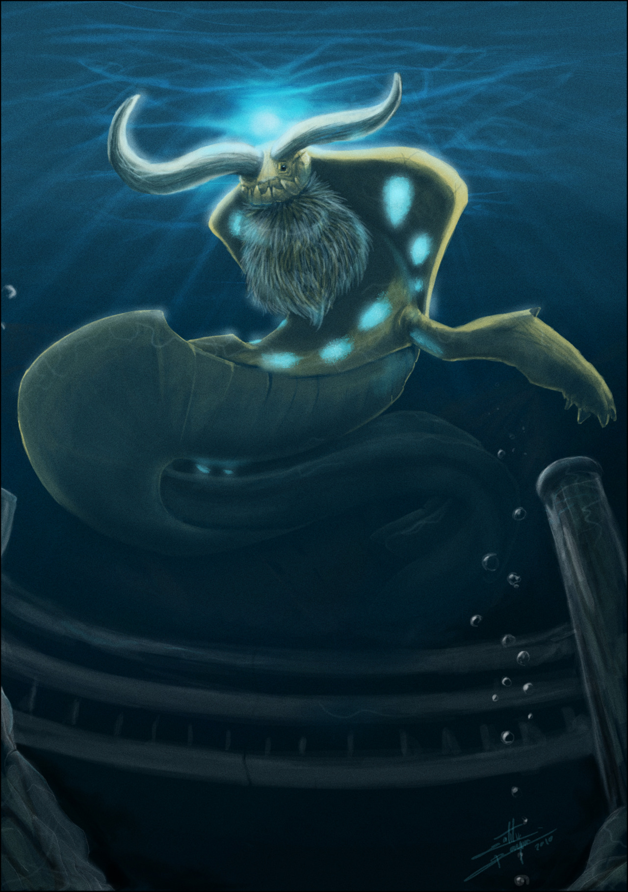 Viking page 3 of 3   Zerochan Anime Image Board 1280x1816