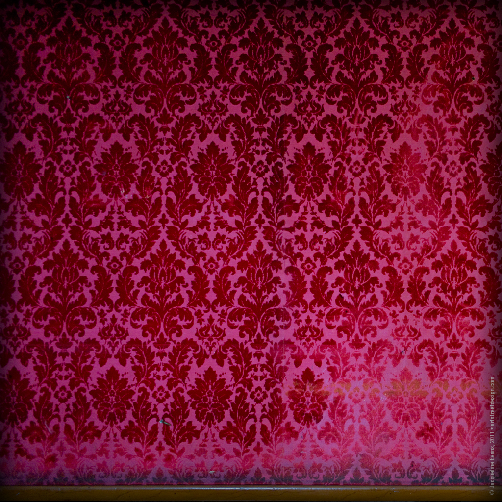Red Velvet   ipad wallpaper 1024x1024
