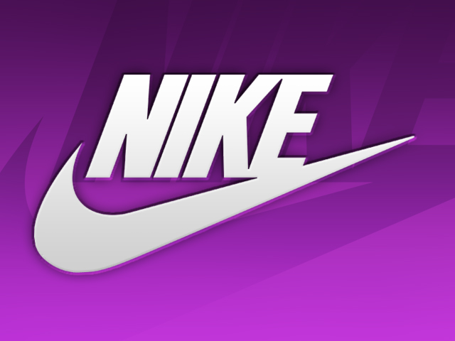 nike just do it wallpaper   Cars And Coffees 640x480