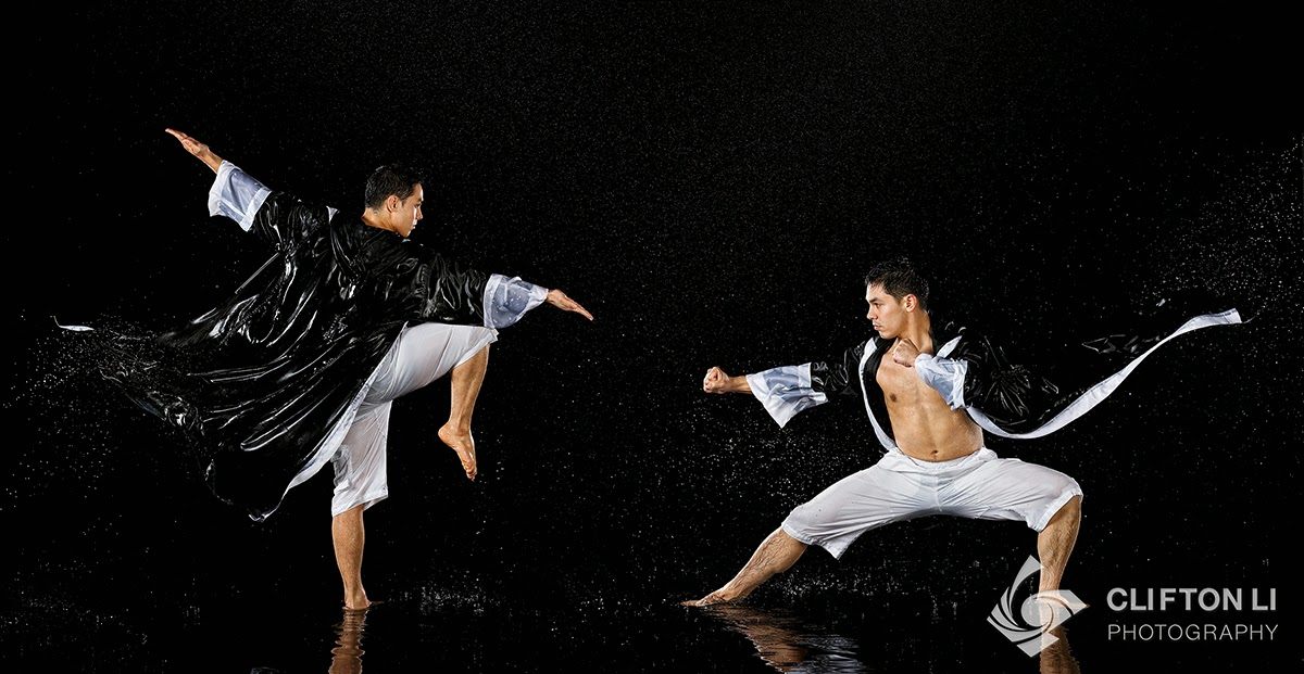Martial Arts HD Wallpapers HD Wallpapers 360 1200x621