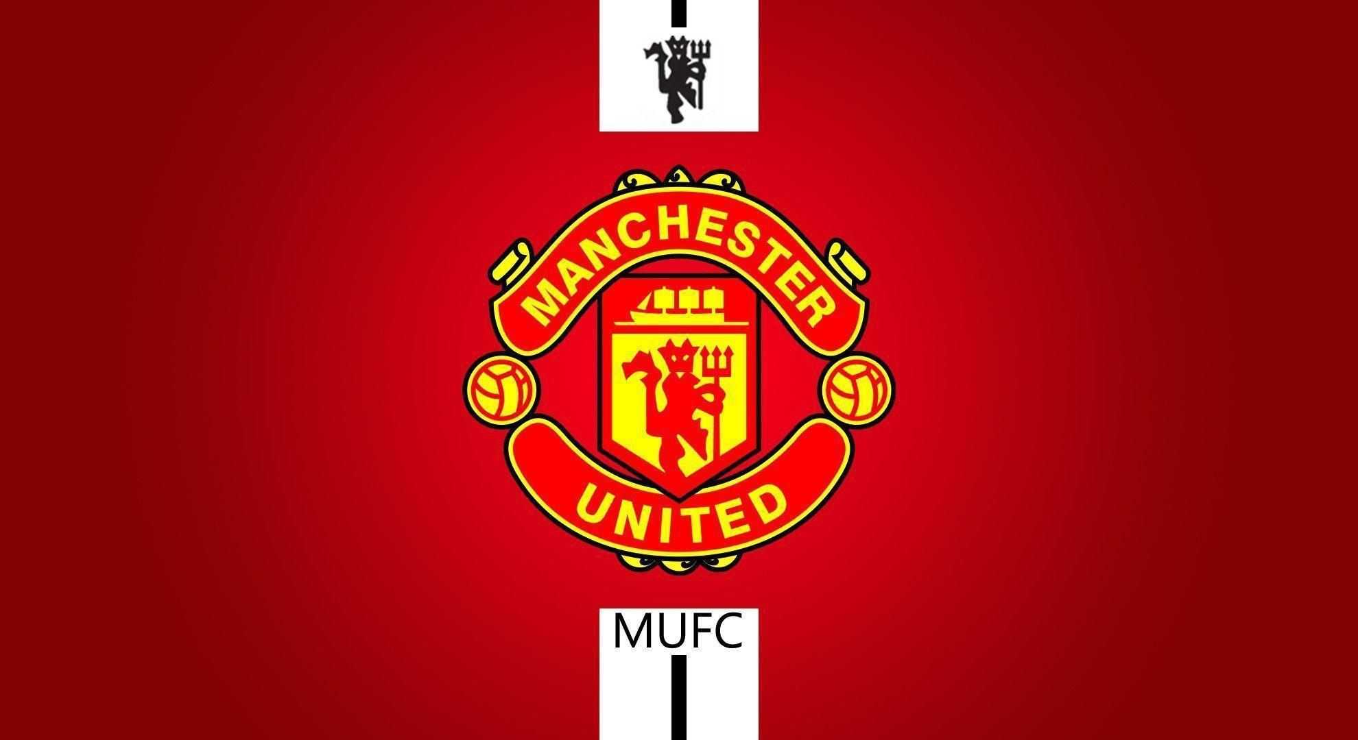 Manchester United Wallpapers 3D 2015 1980x1080