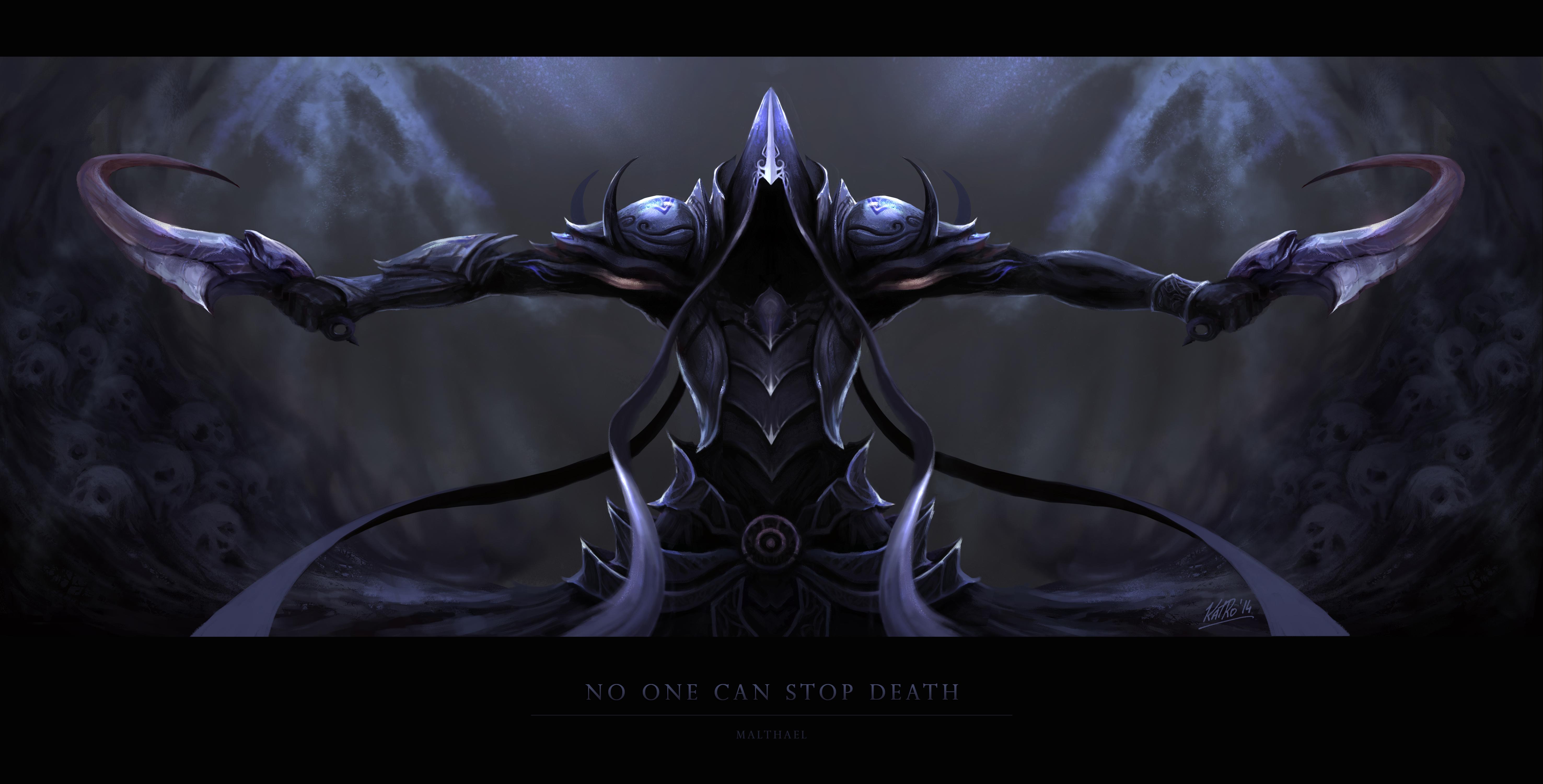 19 Mar 2012 ... Descargar Diablo 3 para PC por torrent gratis. El juego tiene lugar en Santuario,  un mundo de oscura fantasía. La mayoría de sus habitantes...