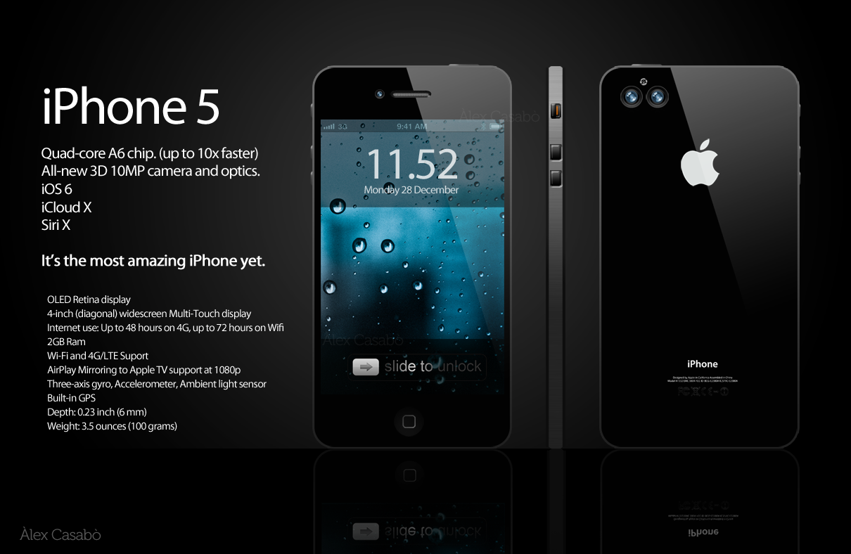 how to change theme in iphone 5