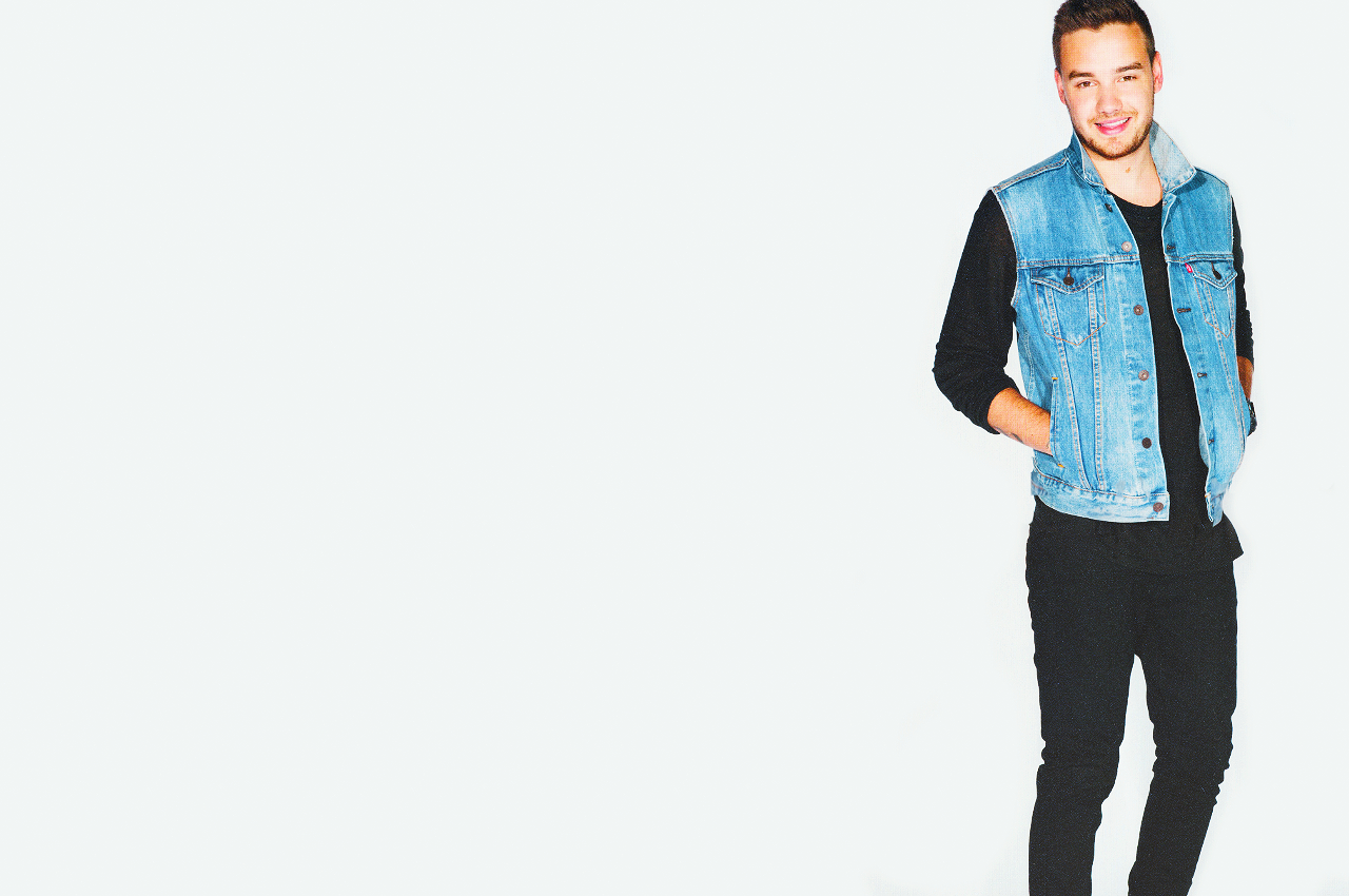 One Direction 1280x850