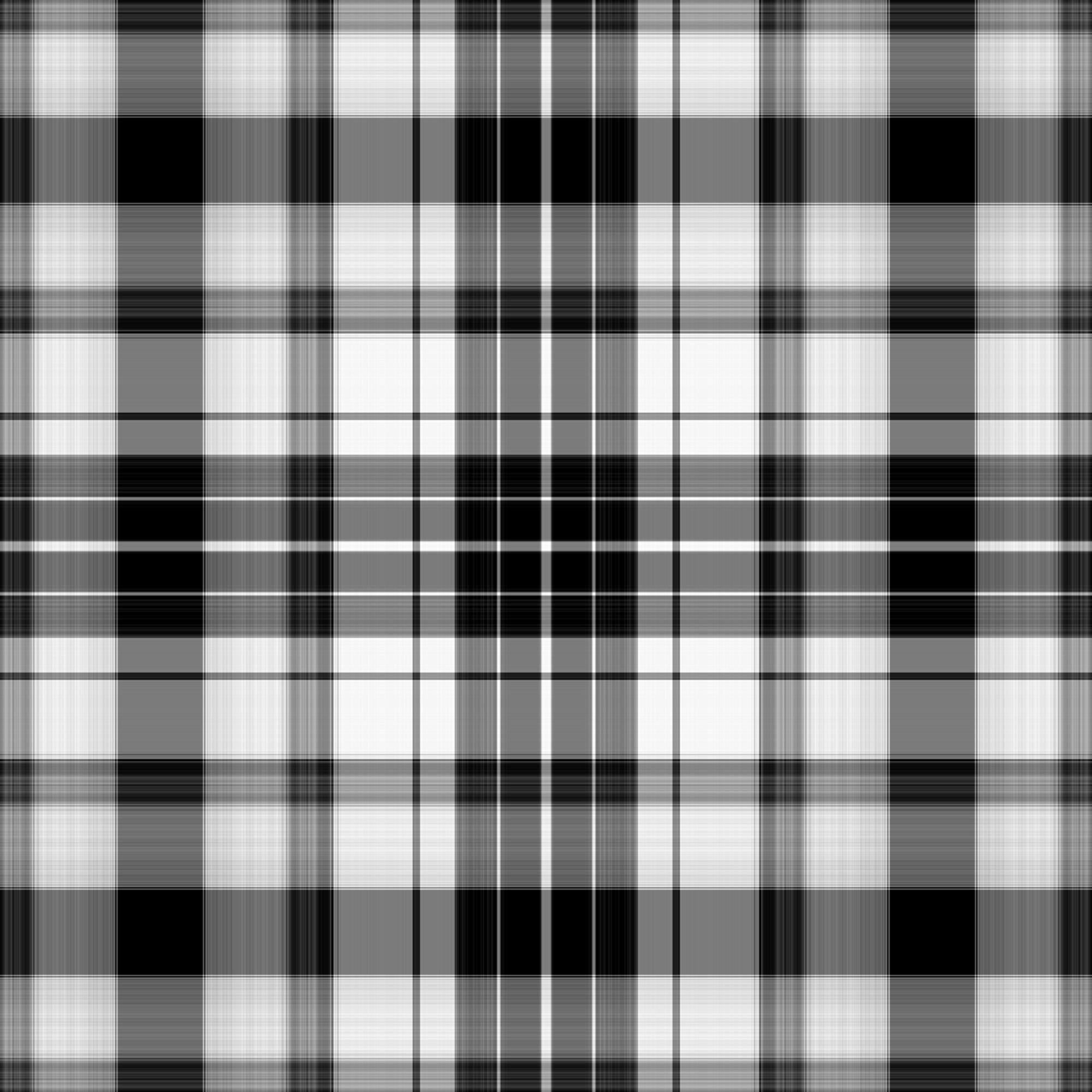 [44+] Black checked Wallpaper on WallpaperSafari