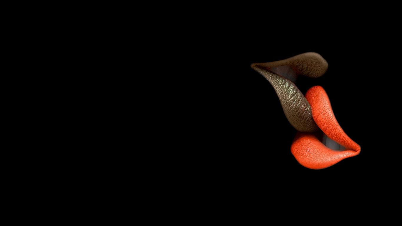 Free Download Cool Lips Wallpaper Best 3d Wallpapers