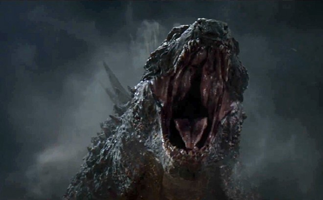 Godzilla 2014 Film Racket 660x409