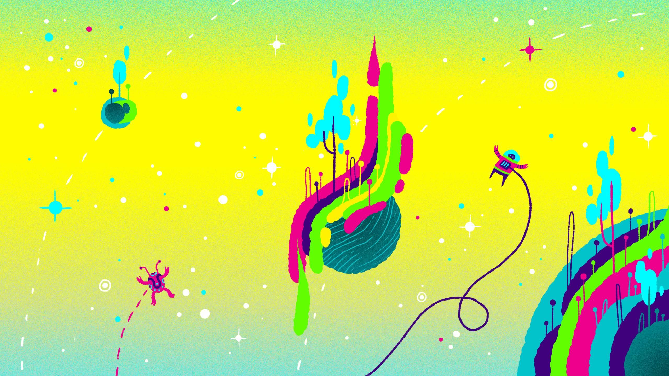 Gay Pride Desktop Wallpapers 2560x1440