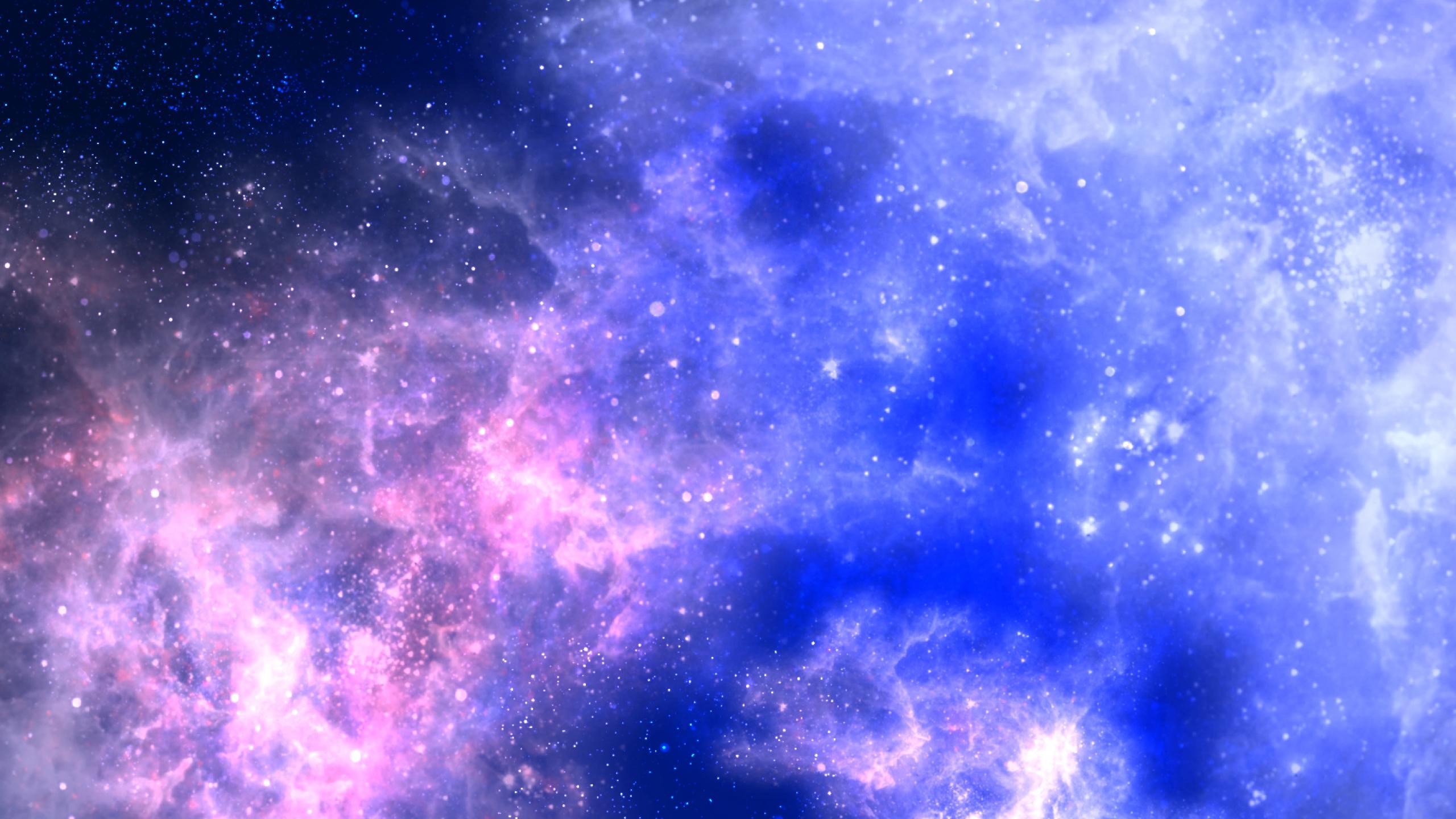 2560x1440 Wallpaper star Imac Wallpaper Galaxy 2560x1440
