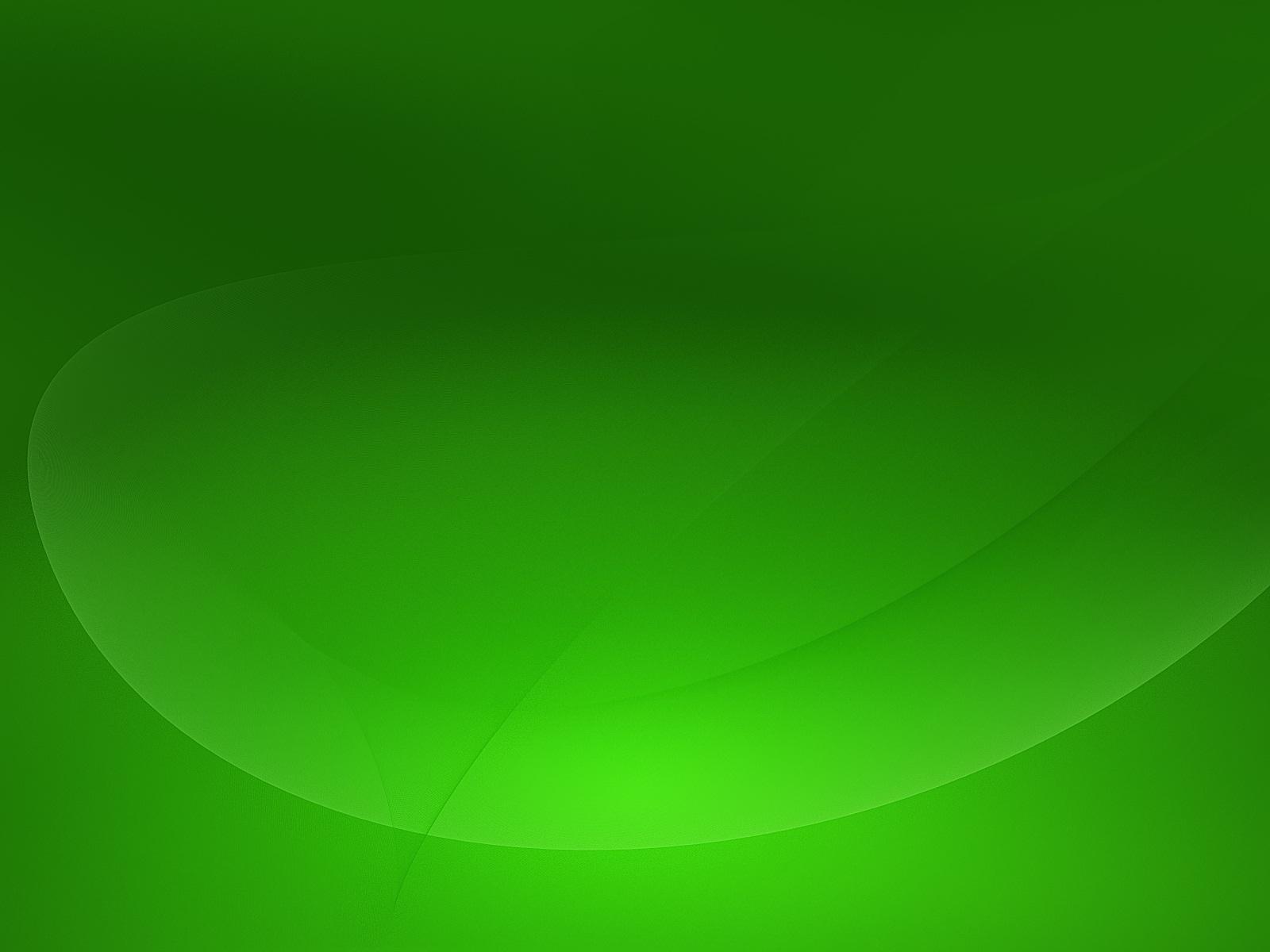 Abstract Desktop Backgrounds HD Wallpapers Art Images green 1600x1200