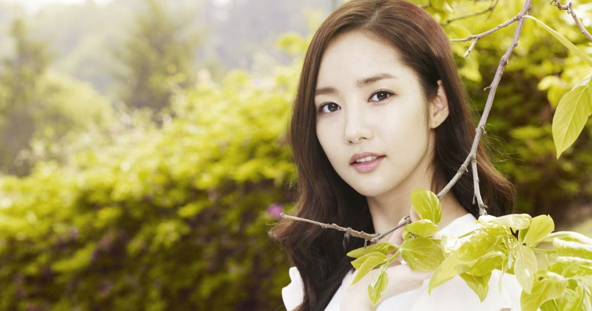 Park Min Young Wallpaper Maceme Wallpaper 1154x606