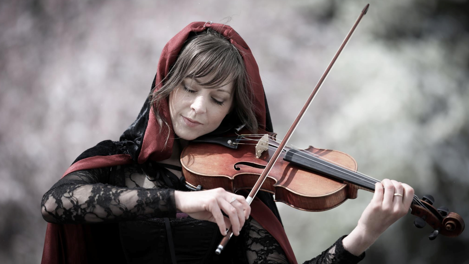 Lindsey Stirling Wallpapers Images Photos Pictures Backgrounds 1920x1080