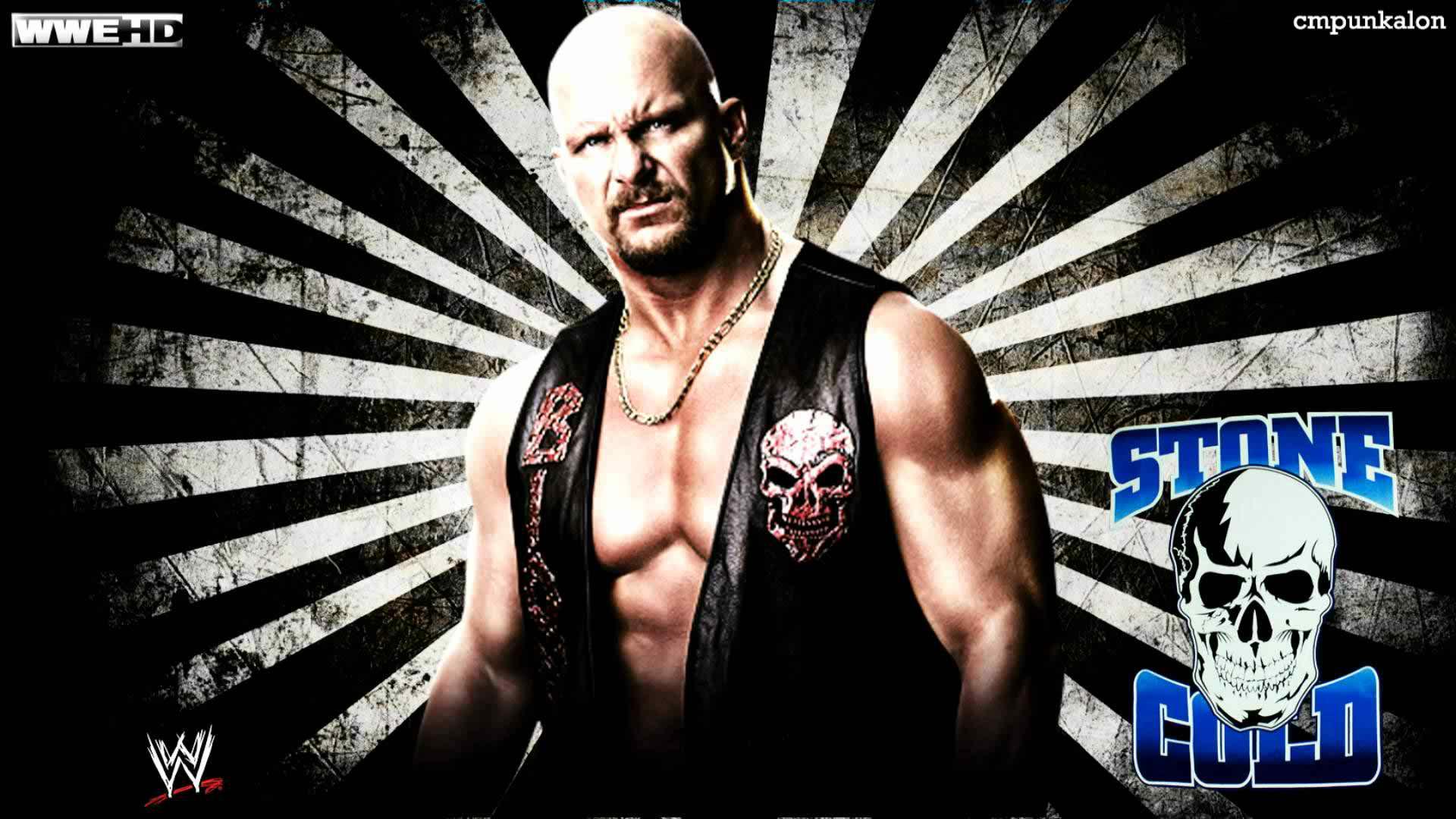 WWE Wallpapers 2016 1920x1080