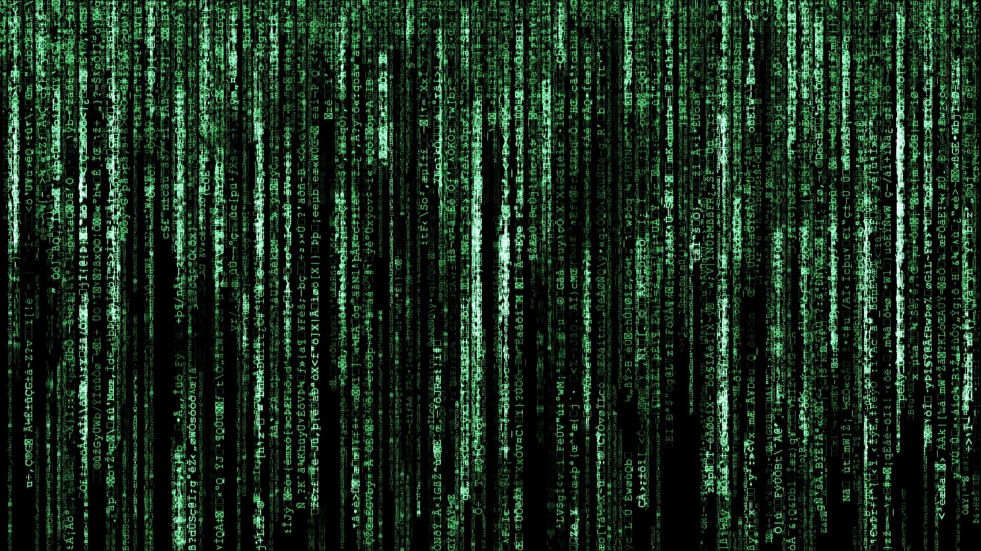 Fonds dcran Hacker tous les wallpapers Hacker 1920x1080