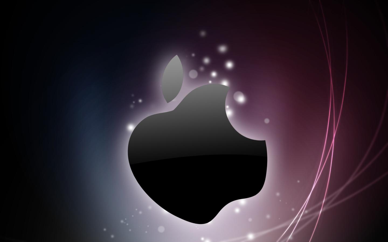 Apple Mac Wallpapers HD Nice Wallpapers 1440x900