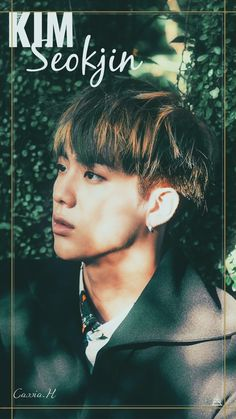 Bangtan Boys BTS x Ocean Wallpaper Set Bangtan Boys 236x419