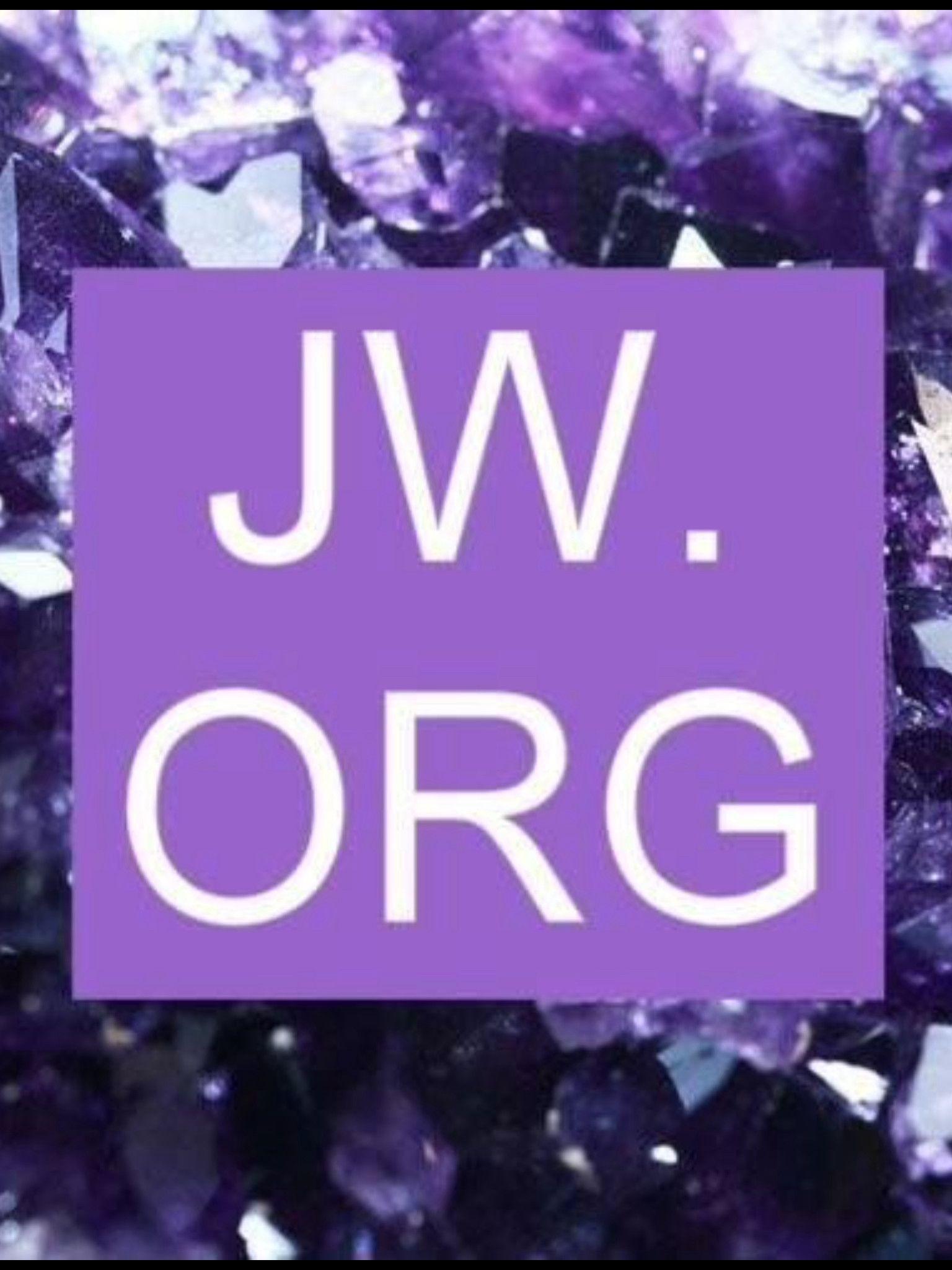 Jw Org Wallpaper Desktop 64 images Jworg Desktop wallpaper 1536x2048