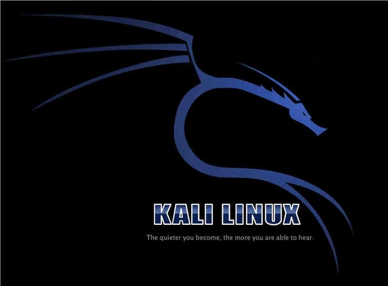 kali linux adalah salah satu distribusi linux tingkat lanjut untuk 800x590