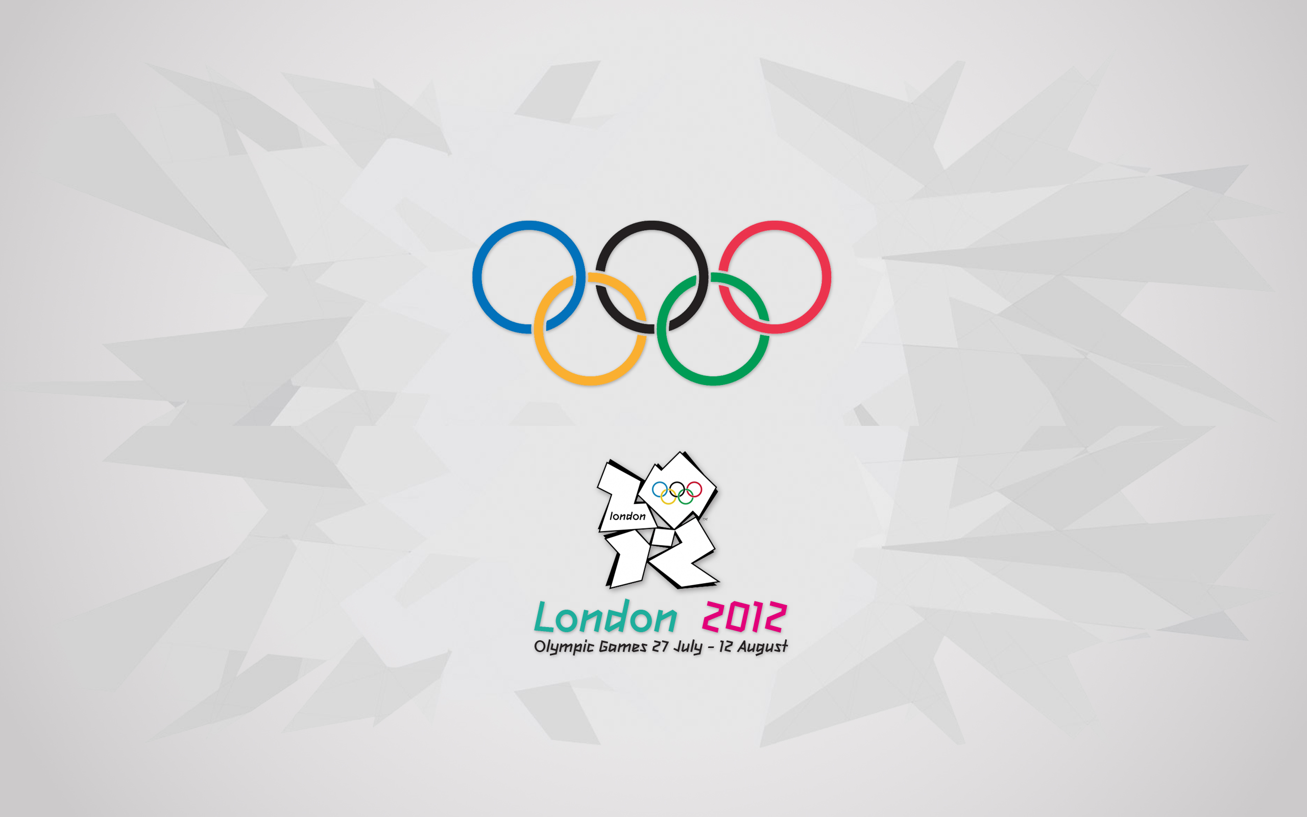 London Olympics Wallpapers and Background Images   stmednet 2560x1600