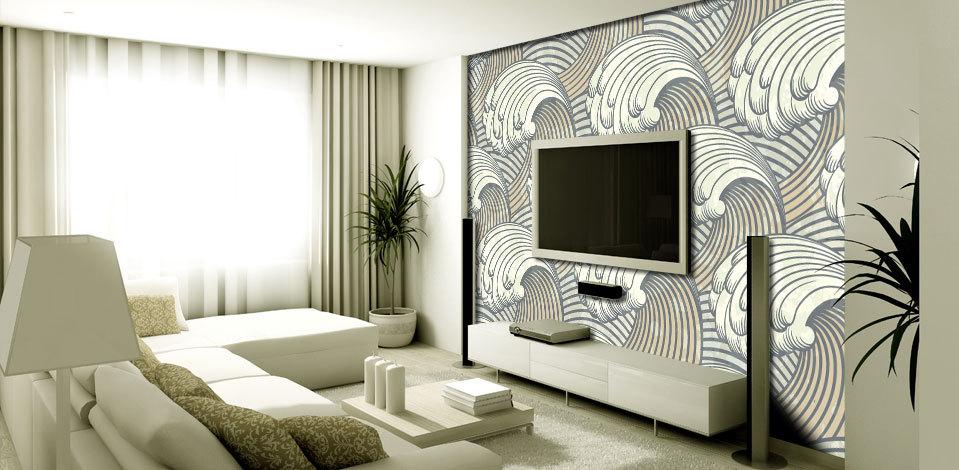 Walls Choose Or Upload Your Design