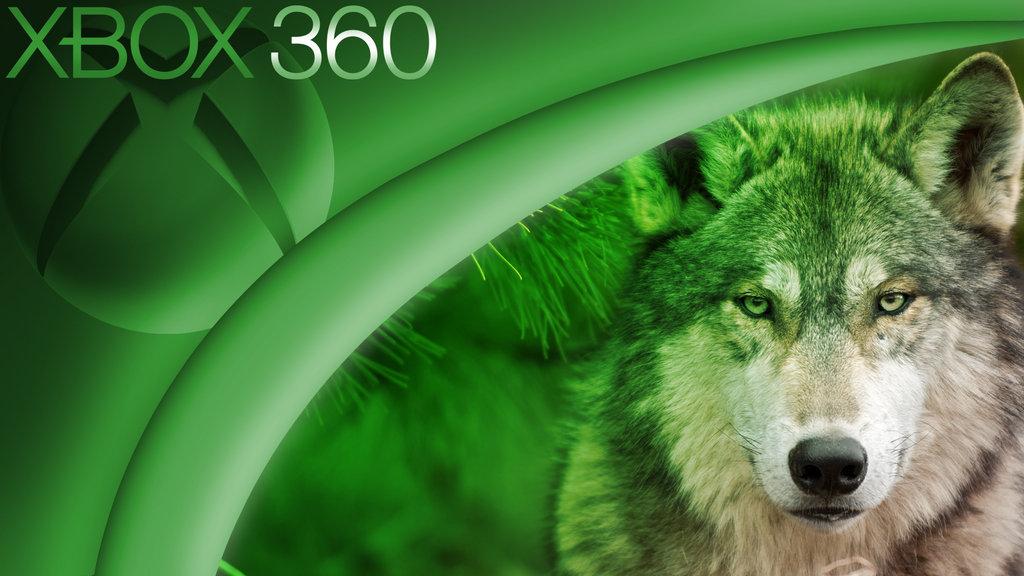 Xbox 360 Wallpaper Themes Free Wallpapersafari