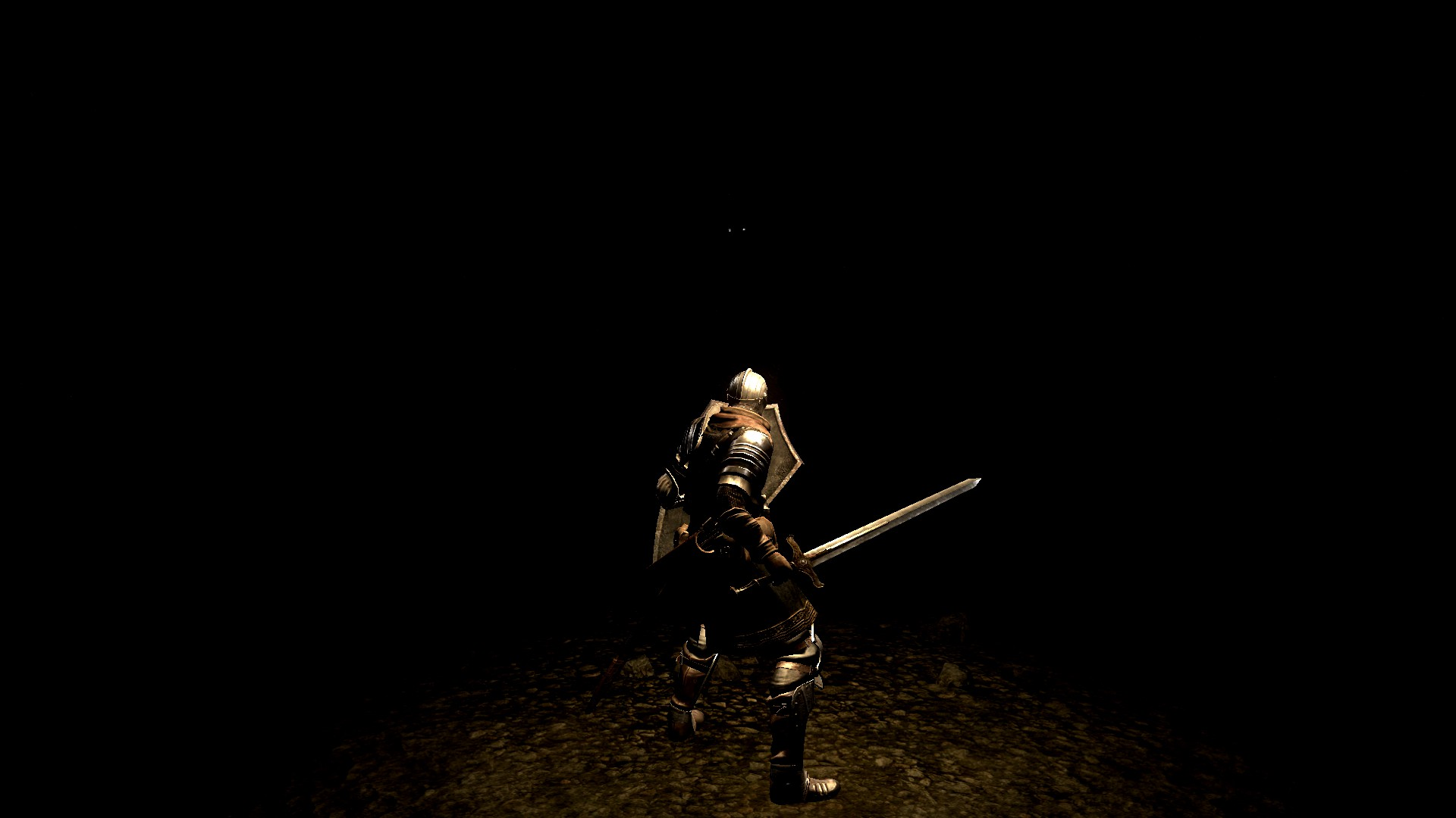 dark souls 1920x1080 wallpapers Archives   Page 3 of 4   1920x1080 1920x1080