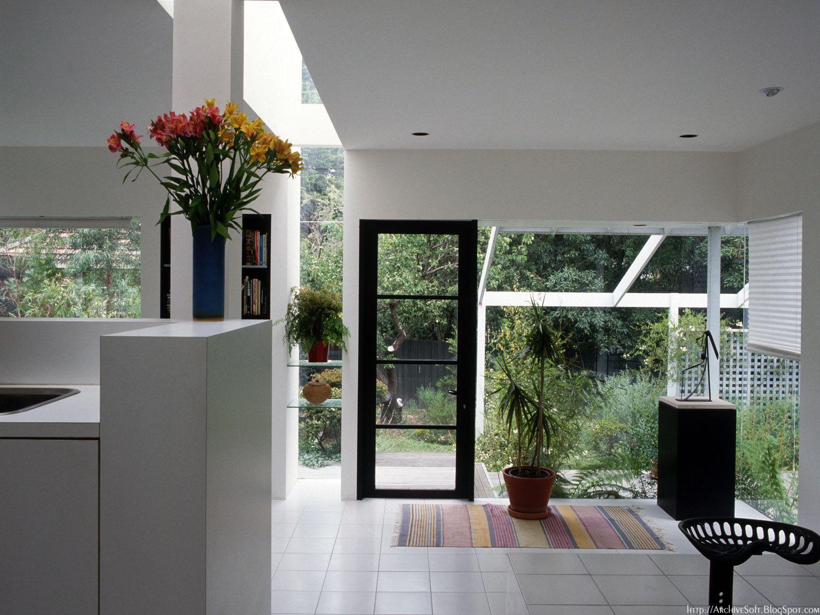 Modern Interior Design 078 1600x1200