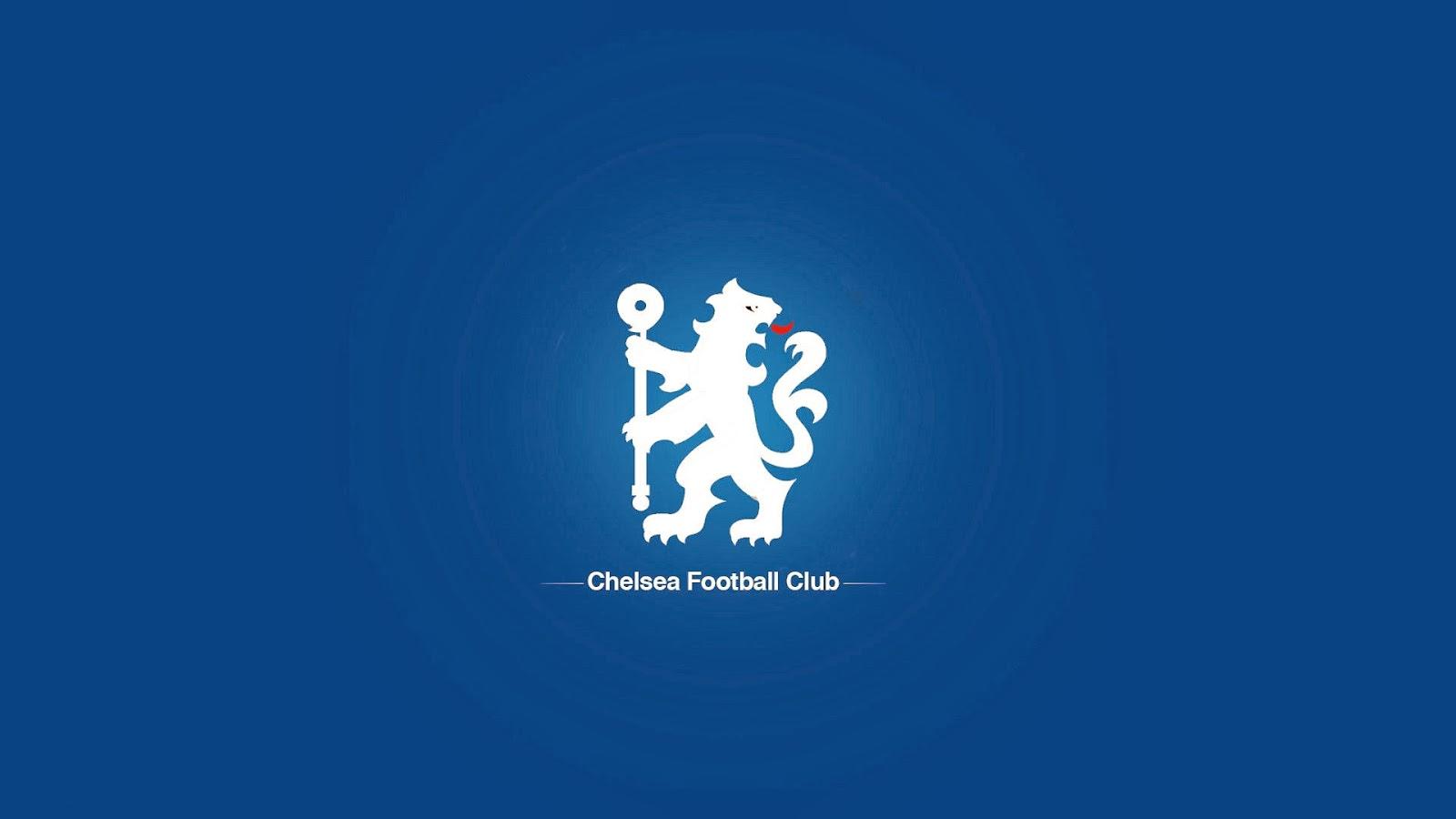 Chelsea Football Club HD Wallpapers 1600x900