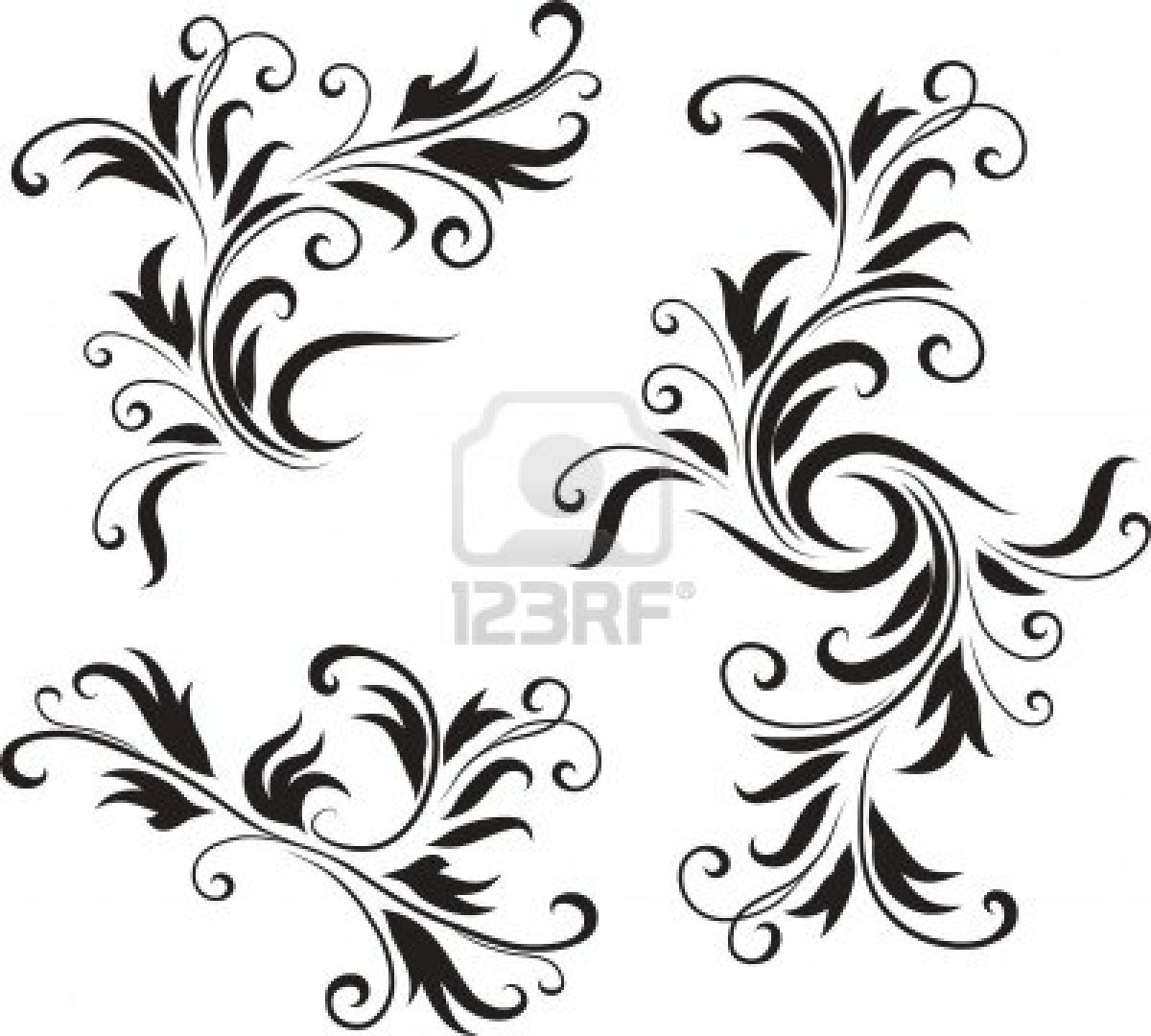 Cool Black And White Patterns 2617 Hd Wallpapers in Others   Imagesci 1200x1080