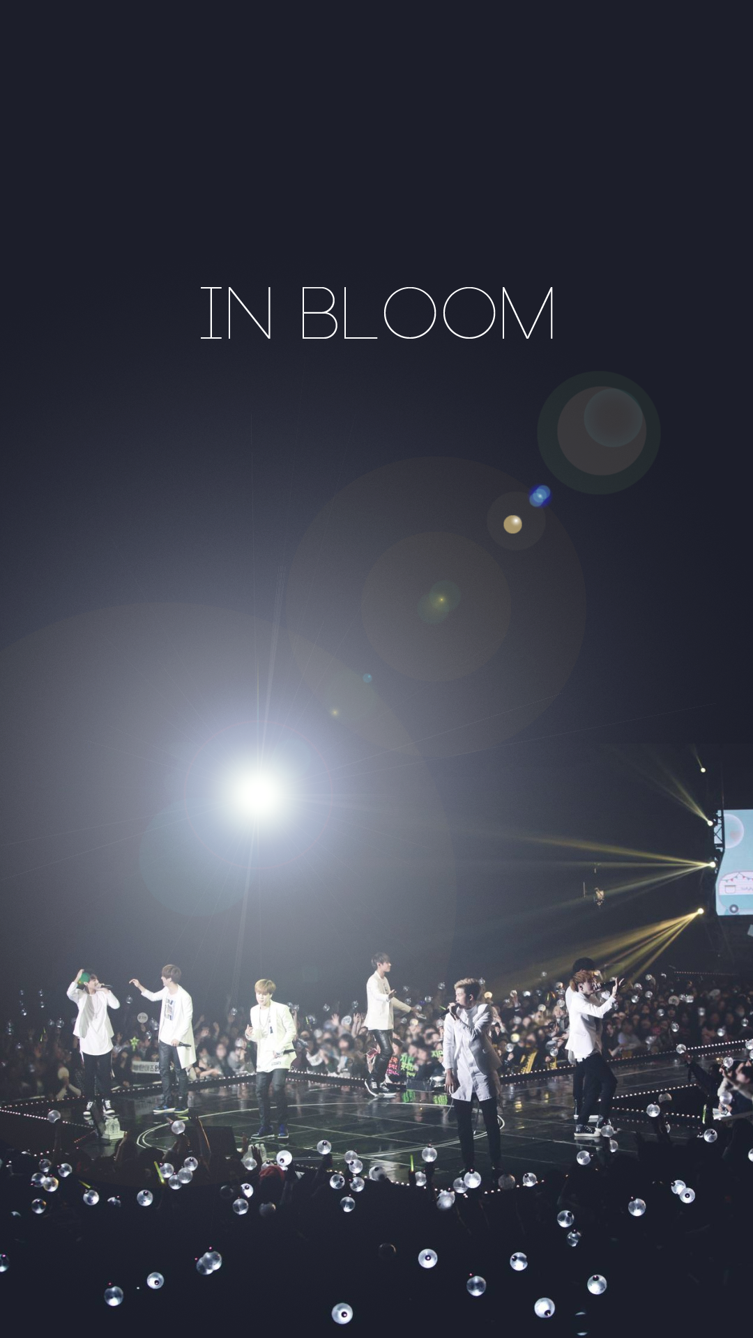 BTS images BTS Bangtan Boys HD wallpaper and background photos 1080x1920
