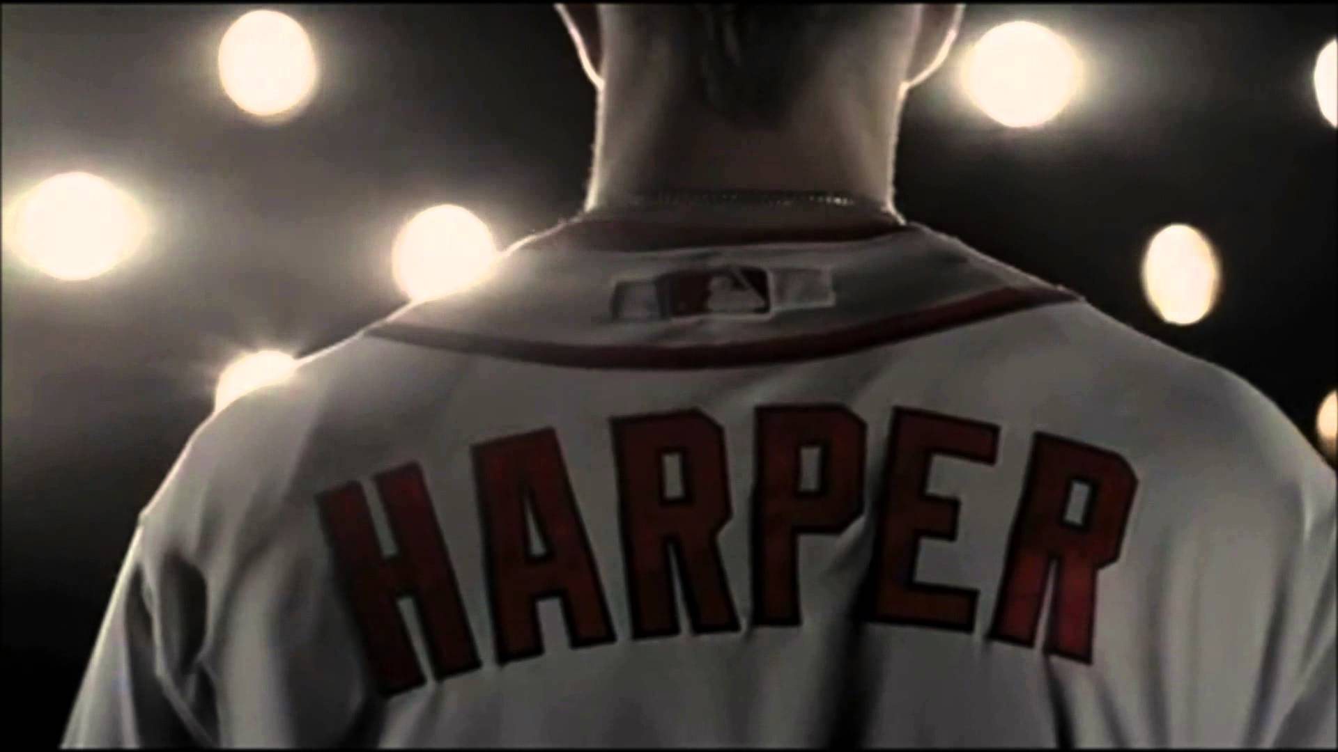 bryce harper wallpaper i will displaying 10 images for bryce harper 1920x1080