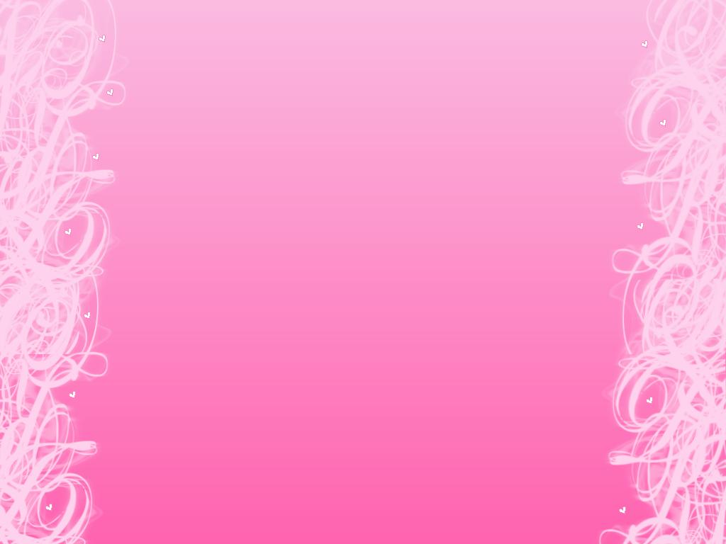 Purple And White Zebra Print Wallpaper White and Pink Wallpap...