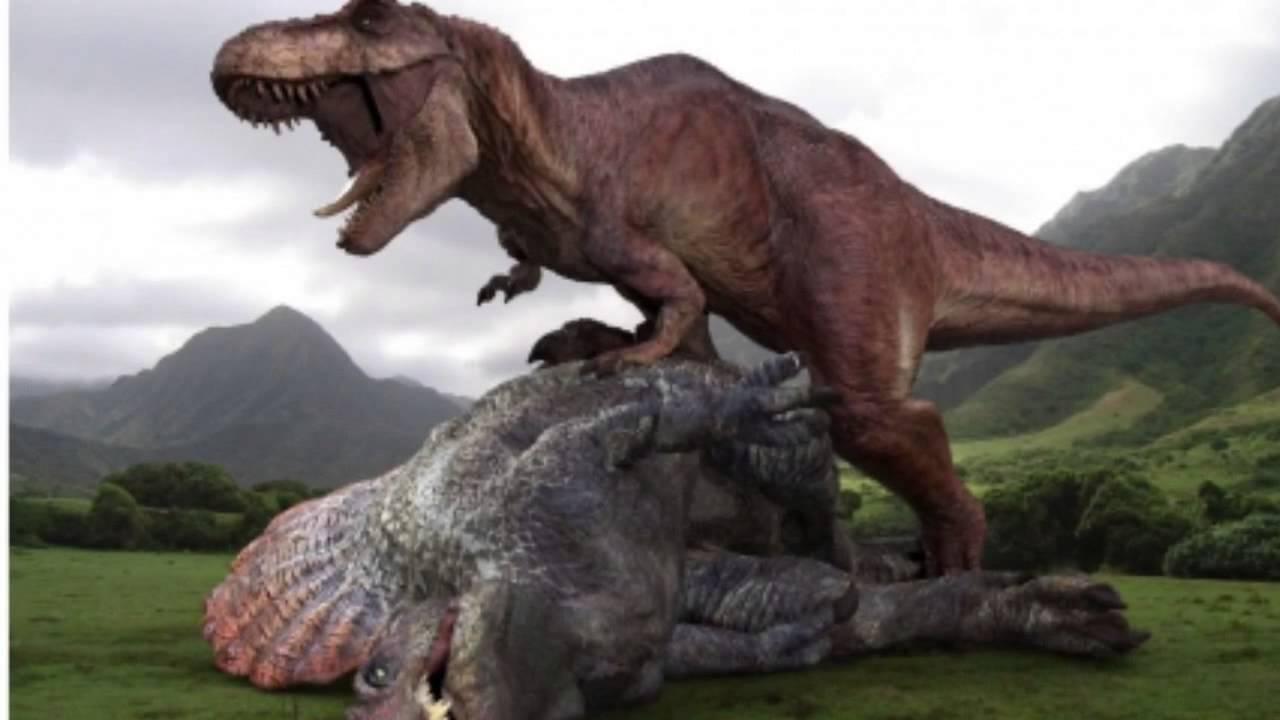 Jurassic world t rex wallpaper wallpapersafari - Dinosaure jurassic world ...