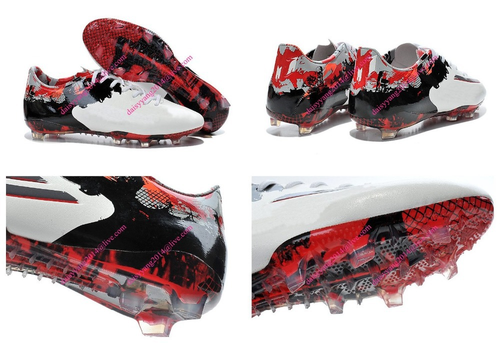 3299cbe6614 messi shoes 2015 28 images white adidas messi 2015 1000x686