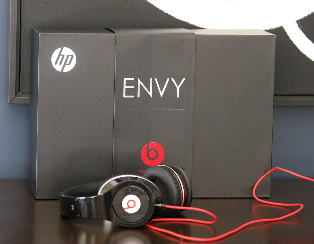use the form below to delete this hewlett packard envy beats edition 1024x794