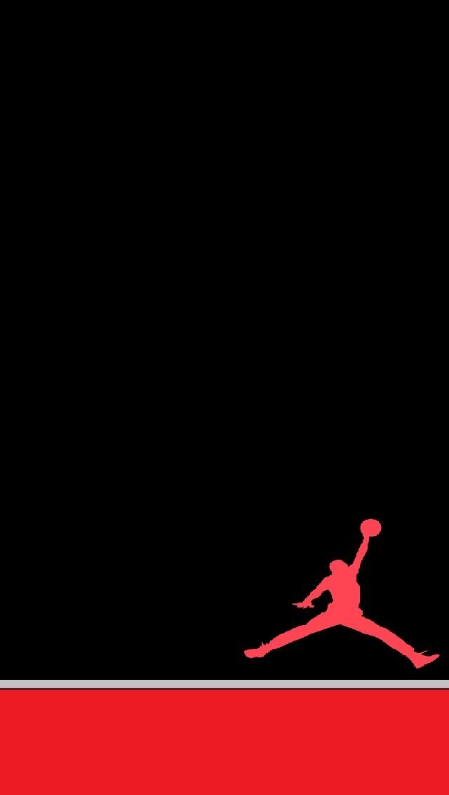 225d8636966 Download Michael Jordan Iphone Wallpaper Michael jordan iphone 5 ...