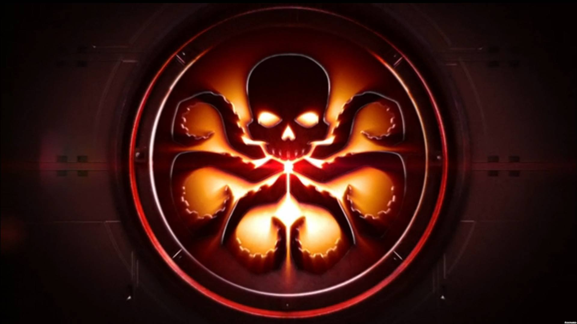 AGENTS OF SHIELD action drama sci fi marvel comic series crime 35 1920x1080